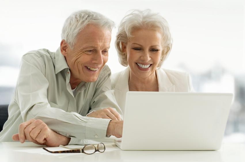 Prestiti convenzionati Inpdap