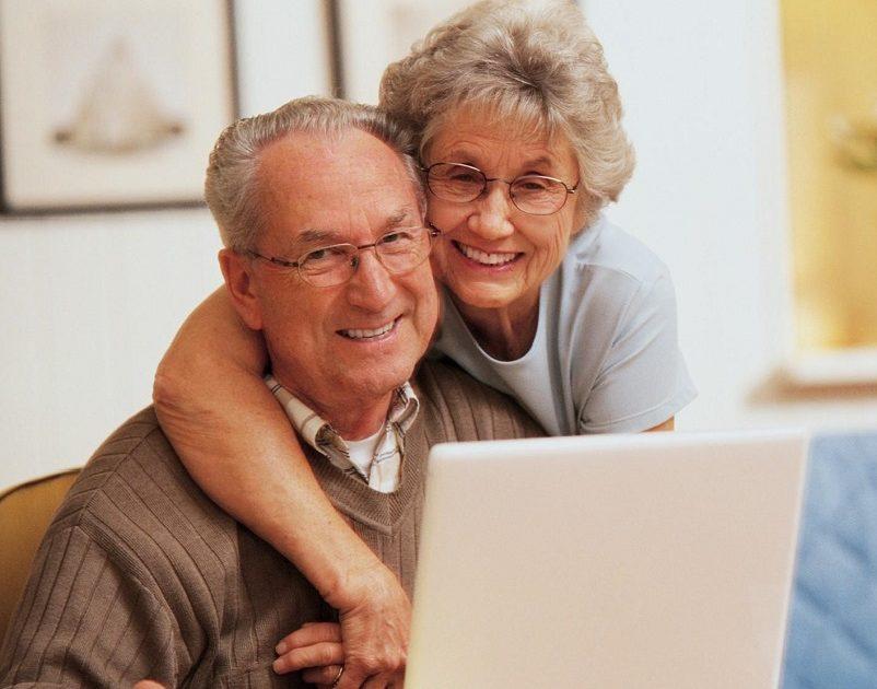 Interessi Dei Prestiti Inpdap Come Si Calcolano Gli Interessi Di Un