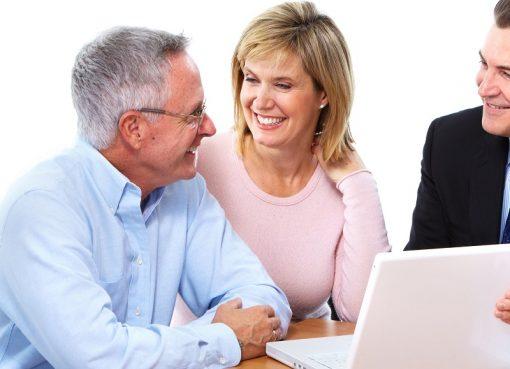 Piano di Ammortamento dei Prestiti INPDAP