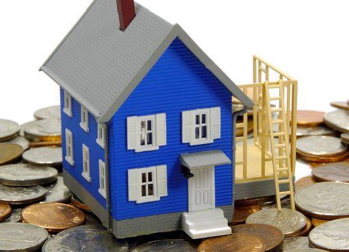 Prestiti Inpdap per l'acquisto della seconda casa