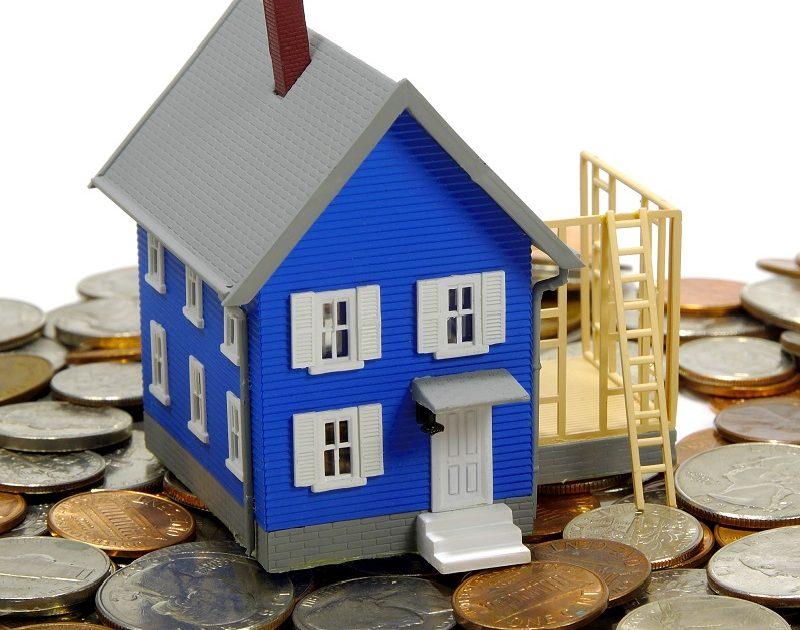 Spese per acquisto prima casa ad esempio oltre alle spese - Notaio prima casa 2017 ...