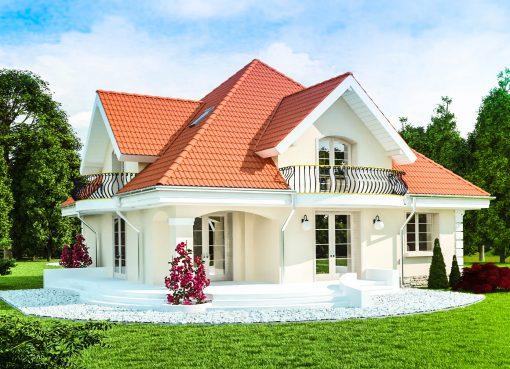 Prestiti inpdap tempi di erogazione - Requisiti acquisto prima casa ...