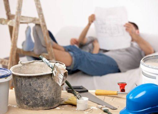 Prestiti inpdap unicredit for Prestiti per ristrutturazione casa