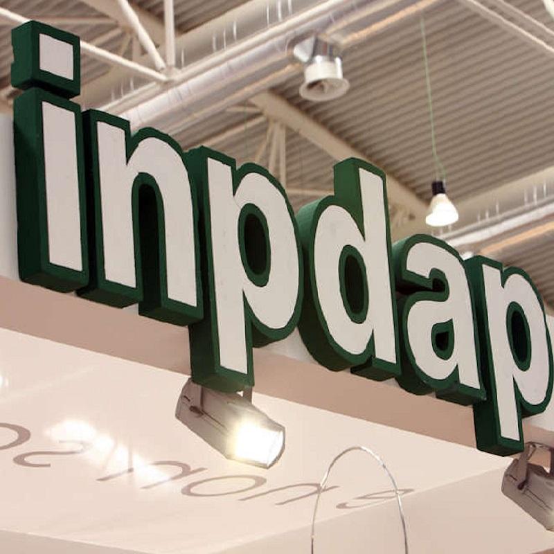 Calcolo della rata del prestito Inpdap: come calcolare le rate dei prestiti Inps Inpdap