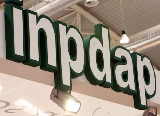 Esempio di prestito Inpdap