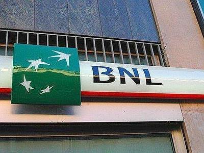 Prestiti Inpdap BNL
