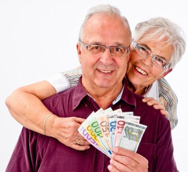 Prestiti Inpdap condizioni