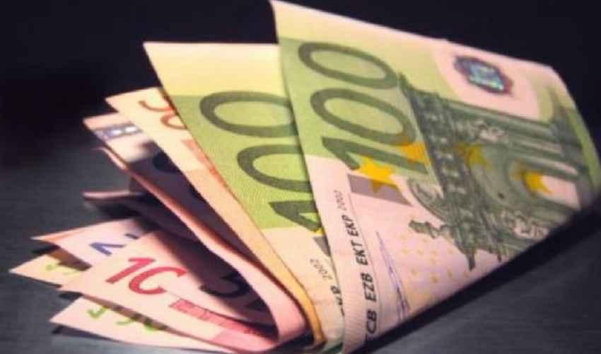 Prestiti Inpdap importo massimo