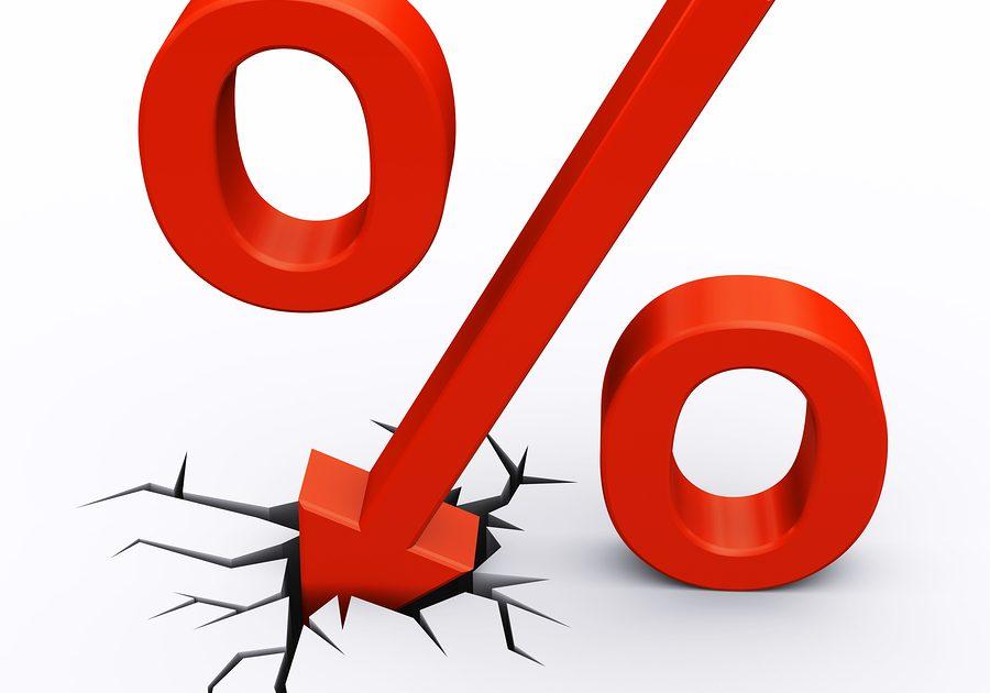 Prestiti Inpdap Quali Sono I Tassi
