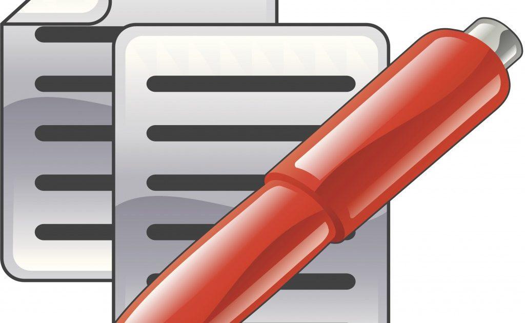 Prestiti Inps Inpdap Modulistica E Documentazione