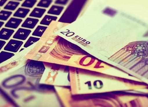prestiti garantiti inpdap