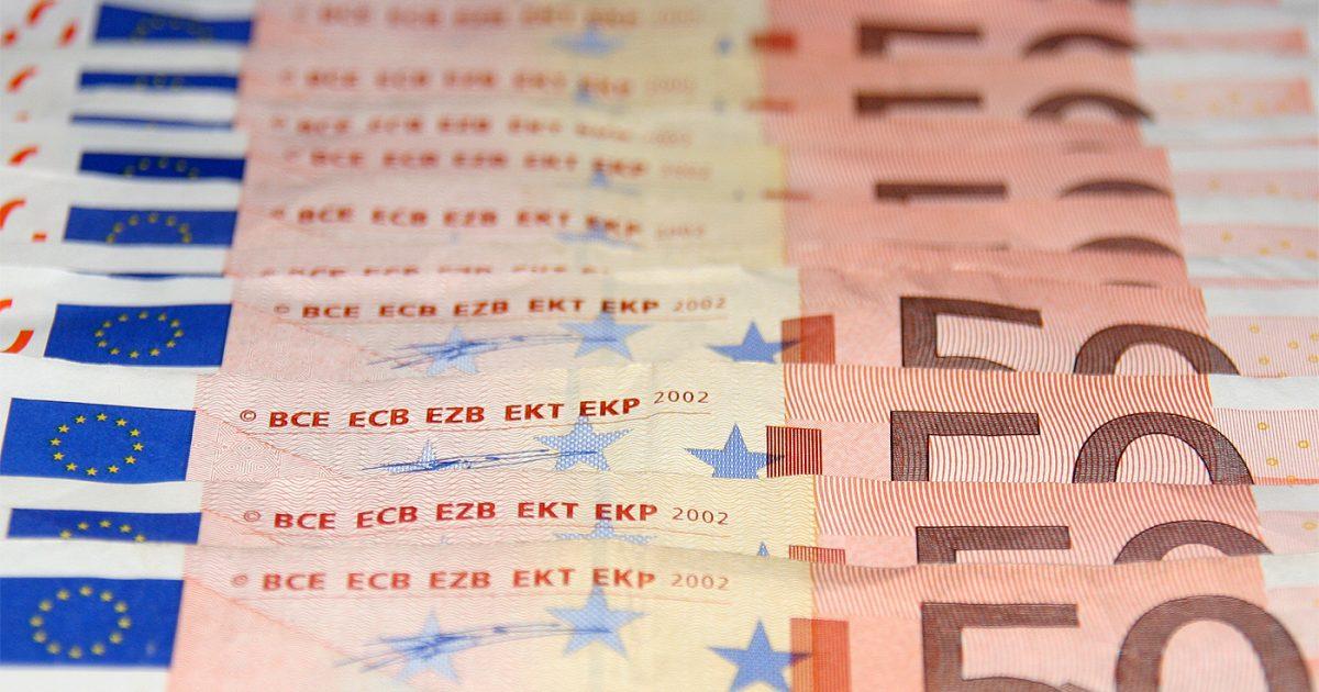 Prestiti Inpdap Regolamento