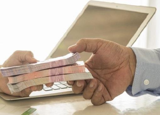 prestiti inpdap estinzione