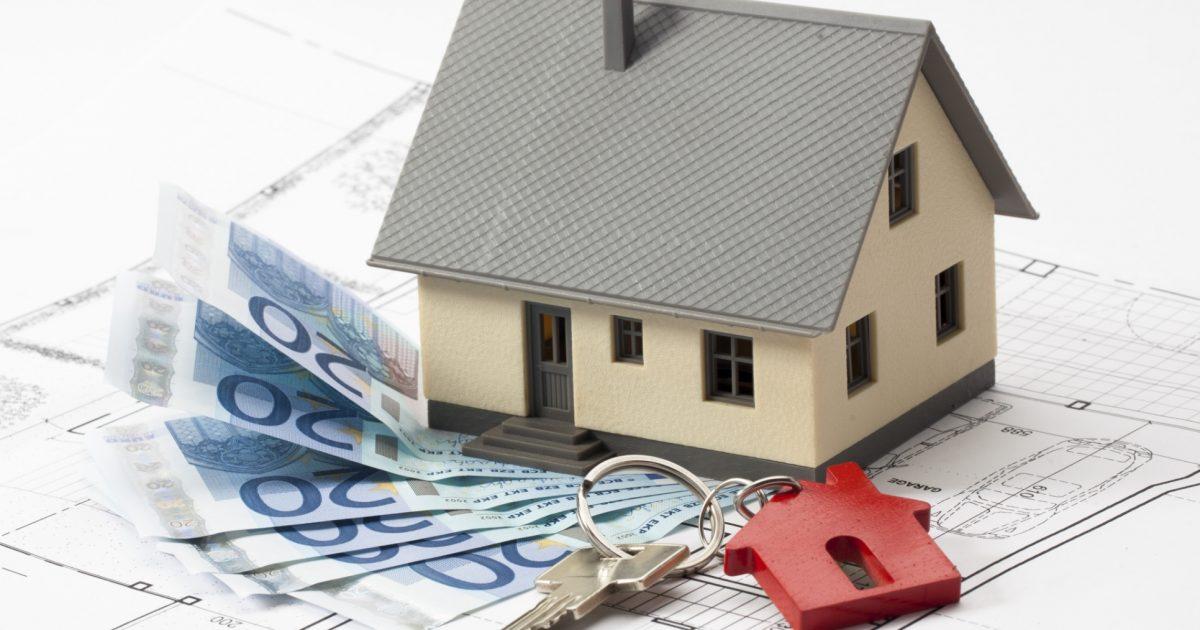 Prestiti Inpdap Con Mutuo Ipotecario