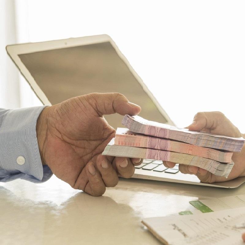 Simulazione di prestito Inpdap: calcolo della rata e della tempistica