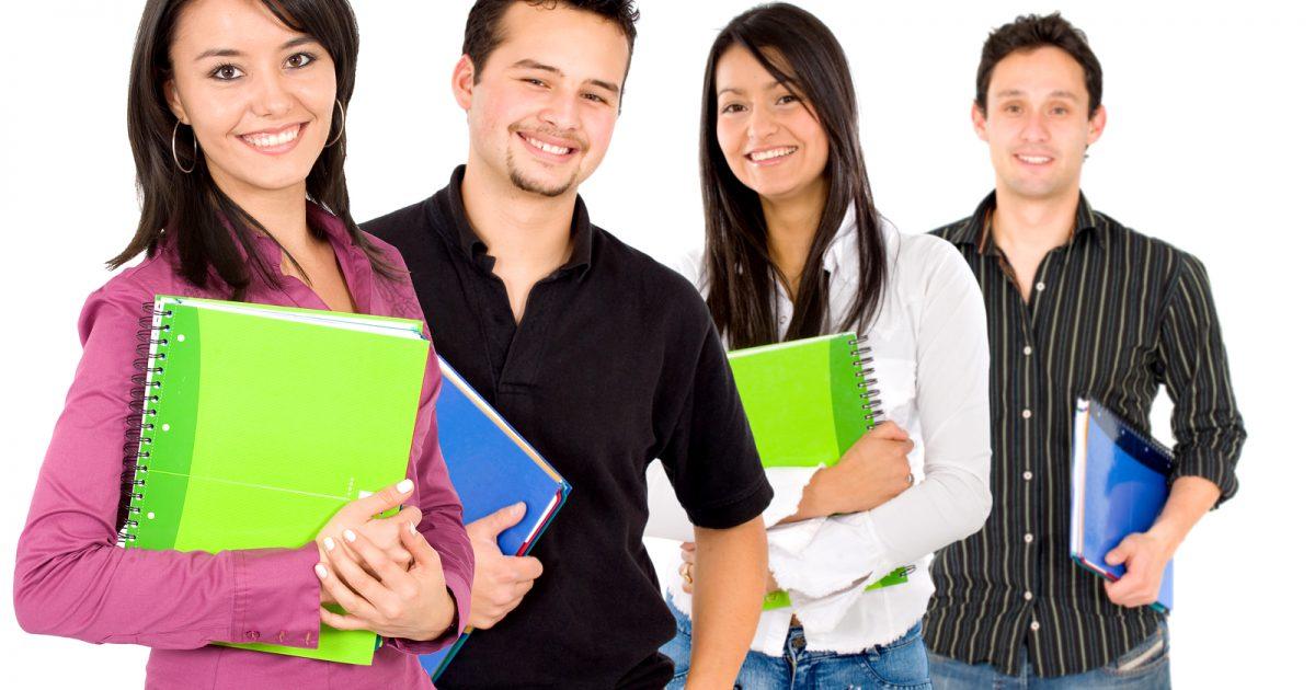 Prestiti Inps Inpdap giovani e giovani studenti: la guida e tutte le ...