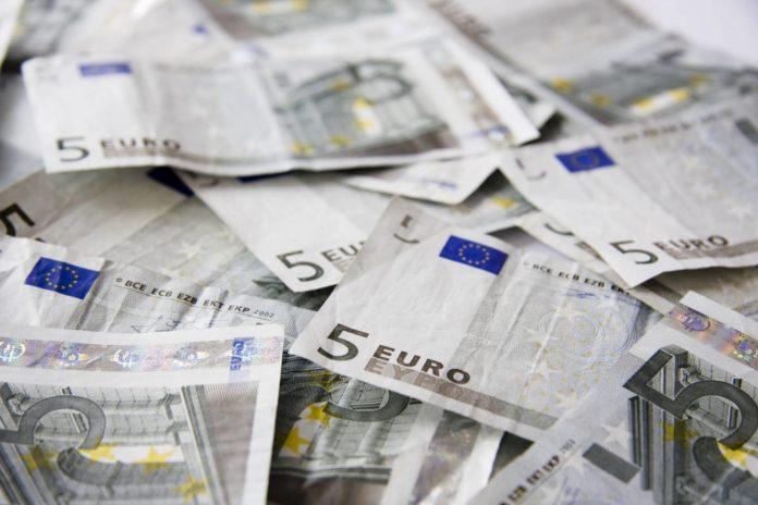 Prestiti Inpdap Lecce