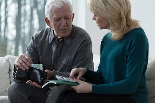 Prestiti Inpdap età massima